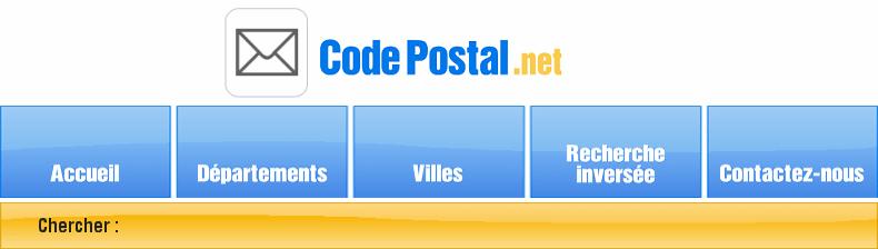 code postal cambrai nord
